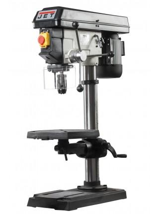 JET Станок вертикально-сверлильный JDP-15 (230 B)