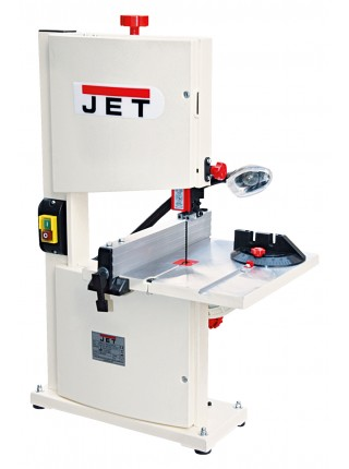 JET Пила ленточная JWBS-9X