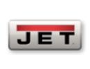 JET-Walter Meier Manufacturing