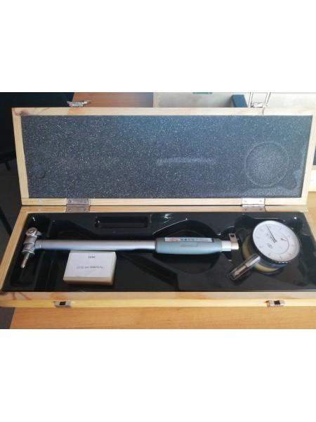 Нутромер индикаторный 35-50 0,001