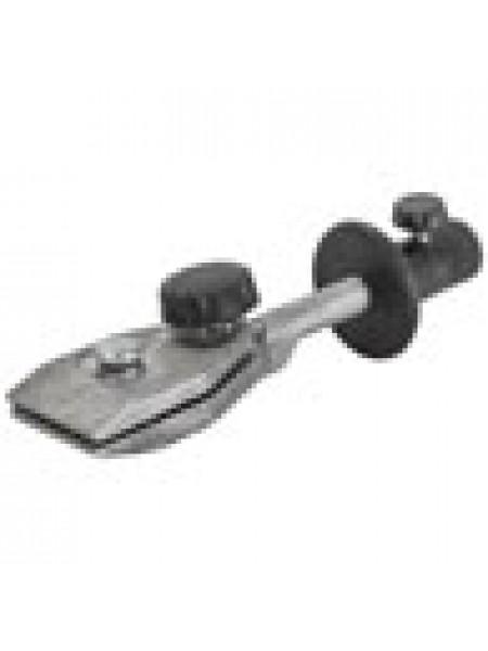 Приспособление для заточки ножей с лезвием до 10 см для JSSG-8-M/JSSG-10