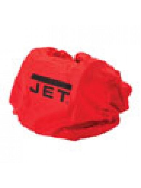 Чехол для защиты станка во время хранения и транспортировки для JSSG-10