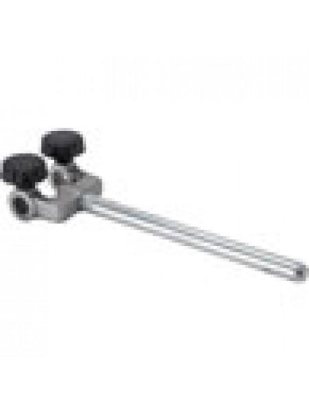 Приспособление для ручной заточки инструмента для JSSG-8-M/JSSG-10