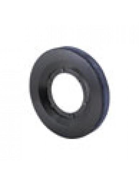 Полировальный кожаный круг для JSSG-10