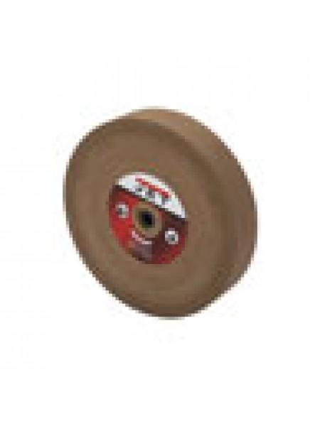 Шлифовальный абразивный круг для JSSG-8-M