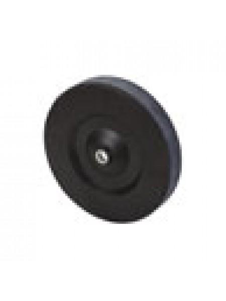 Полировальный кожаный круг для JSSG-8-M