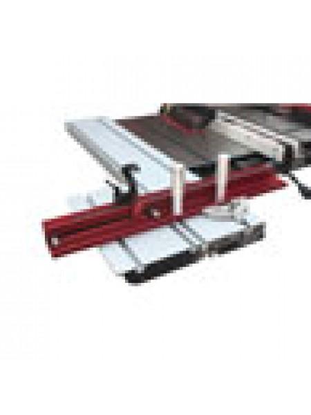 Подвижный стол (каретка) 1220х230 мм