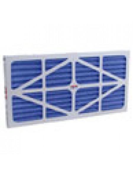 Комплект из 10 сменных наружных электростатических фильтров для AFS-500 и AFS-1000 B