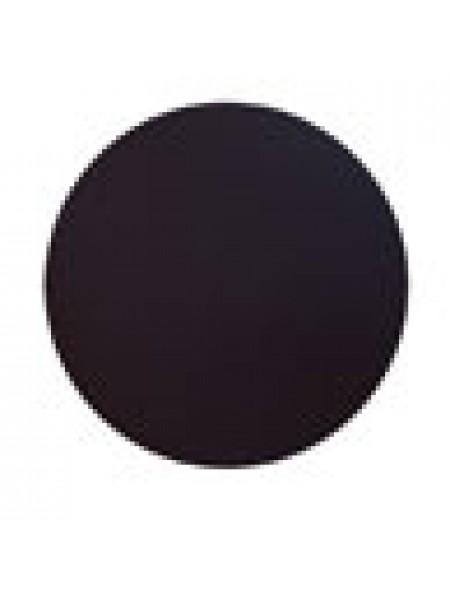 «Липучка» на клейкой основе для крепления шлифовальных дисков 125 мм (для JDBS-5-M)