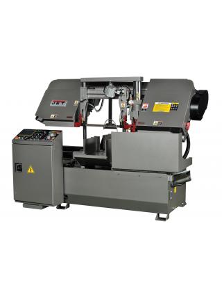 JET Автоматический ленточнопильный станок HBS-1516AF