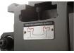 JET Настольный токарный станок BD-10VS