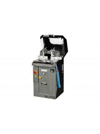 JET Дисковый отрезной станок для алюминия EVC-400DGSP JET ELITE