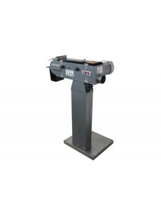 JET Ленточный шлифовальный станок JBSM-100 (230 В)