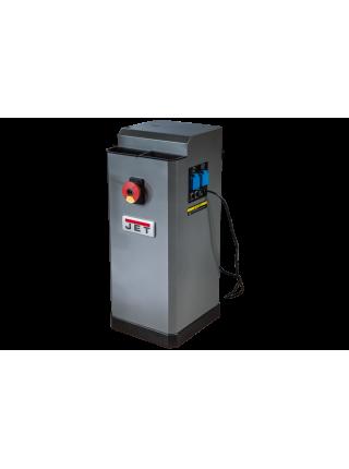 JET Вытяжная установка со сменным фильтром JDCS-505