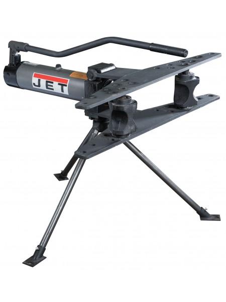 JET Трубогиб JHPB-3