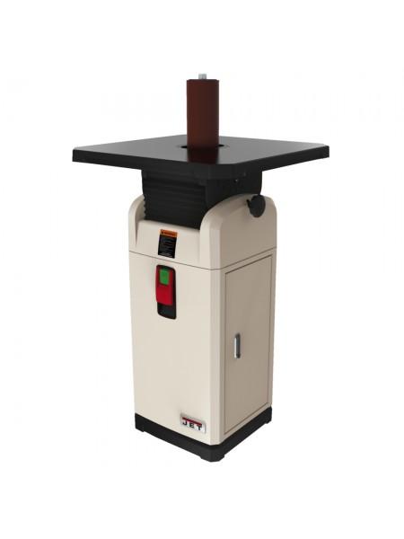 JET Осцилляционный шпиндельный шлифовальный станок JOSS-S