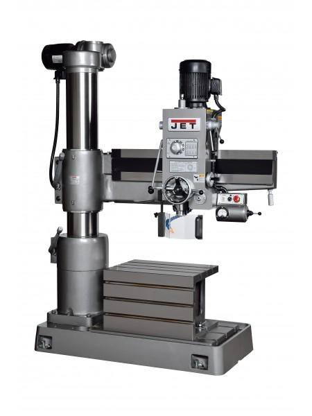JET Станок радиально-сверлильный JRD-920A