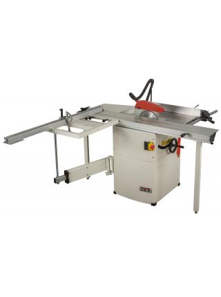 JET Пила циркулярная с подвижным столом  JTS-600XL (400 В)