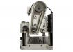 """JET Рейсмусовый станок со строгальным валом """"helical"""" JWP-16 OS HH"""