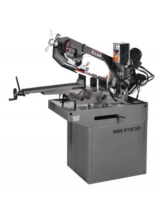 JET Ленточнопильный станок MBS-910CSD