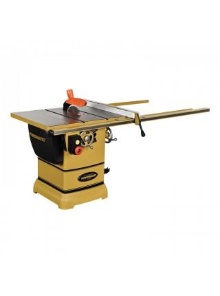 JET Циркулярная пила Powermatic PM1000  (400 В)