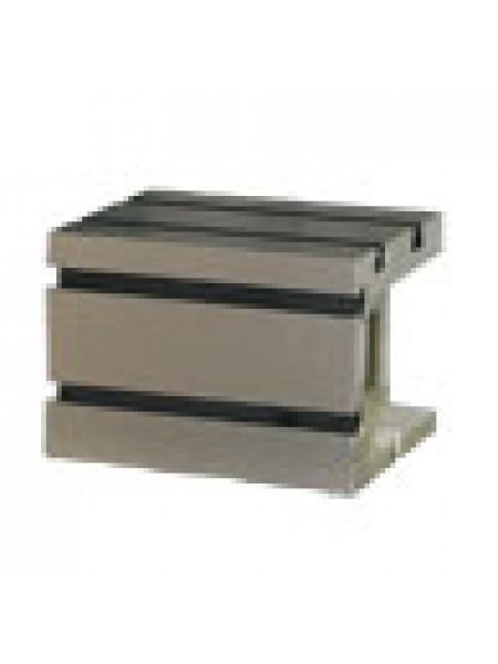 Коробчатый стол 280х230х200 мм