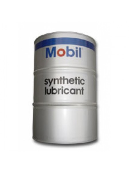 Mobil Hydrofluid LT