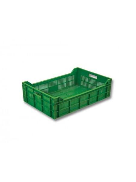 Ящик пластиковый Арт. 106