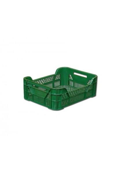 Ящик пластиковый Арт. 110