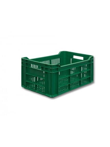 Ящик пластиковый Арт. 112