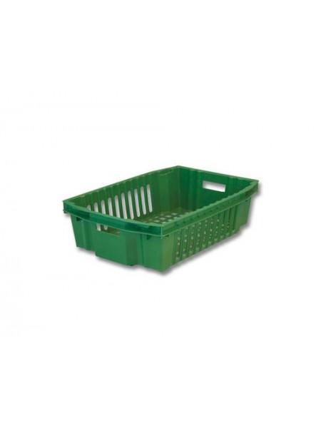 Ящик пластиковый Арт. 114