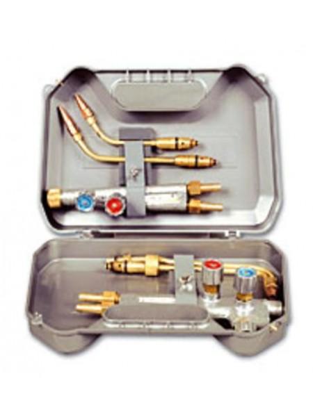 Комплект газосварочный КГС-1м-П (пропан)