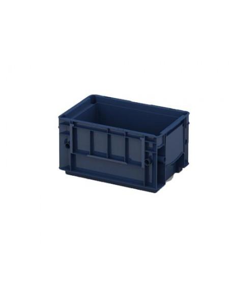 Контейнер пластиковый R-KLT 3215 (12.501.61)