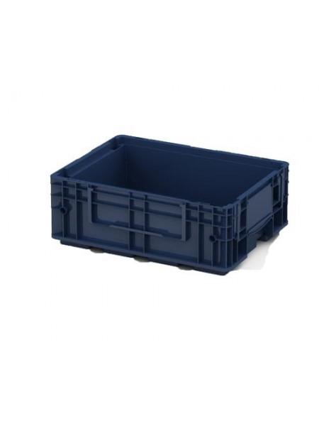 Контейнер пластиковый R-KLT 4315 (12.502.61)