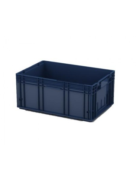 Контейнер пластиковый R-KLT 6429 (12.505.61)