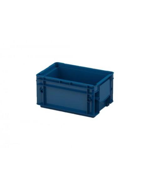 Контейнер пластиковый RL-KLT 3147 (12.501.65)