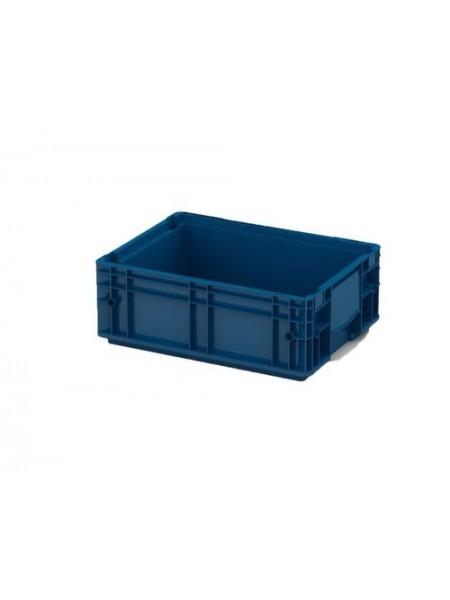 Контейнер пластиковый RL-KLT 4147 (12.502F.65)