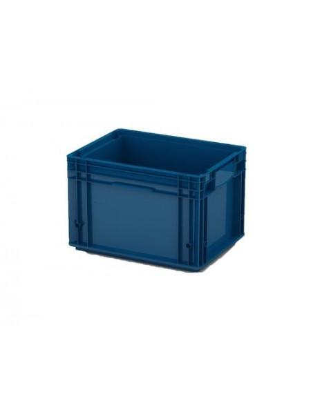 Контейнер пластиковый RL-KLT 4280 (12.503F.65)