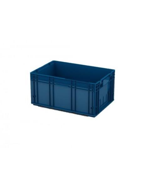 Контейнер пластиковый RL-KLT 6280 (12.505F.65)