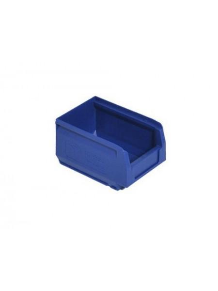 Лоток, контейнер складской Арт. 12.401