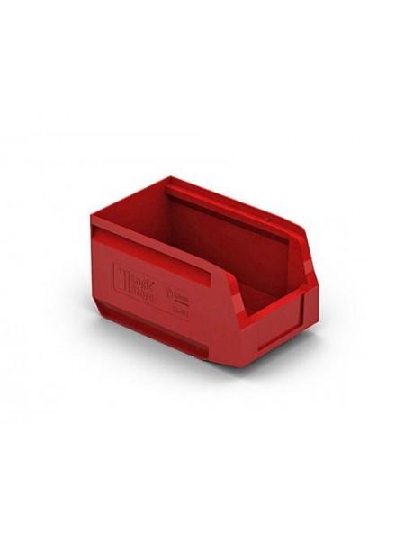Лоток, контейнер складской Арт. 12.402