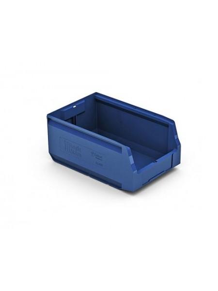 Лоток, контейнер складской Арт. 12.403.1.61