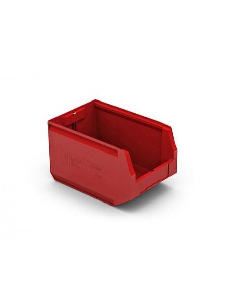 Лоток, контейнер складской Арт. 12.404.1.61