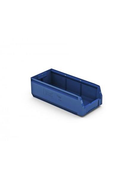 Лоток, контейнер складской Арт. 12.405.1