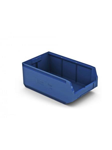 Лоток, контейнер складской Арт. 12.406.1