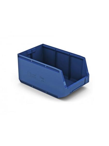 Лоток, контейнер складской Арт. 12.407