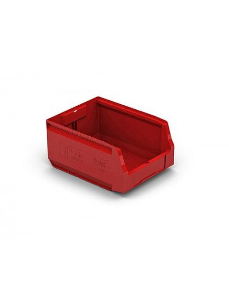 Лоток, контейнер складской Арт. 12.412.61