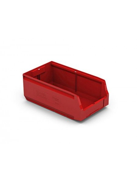 Лоток, контейнер складской Арт. 12.414.61