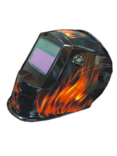 "Маска с автоматическим светофильтром ""Хамелеон"""
