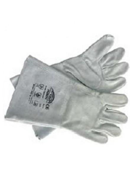 Перчатки сварочные MOST HURON